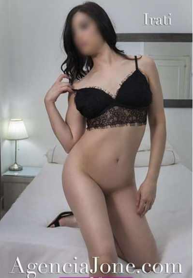 Escorts 24h Jone Bilbao 639331696 Las españolas más guapas!