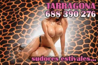 Novedad en Tarragona!!! Las mejores ESCORTS te esperan en CASA MURCIANA