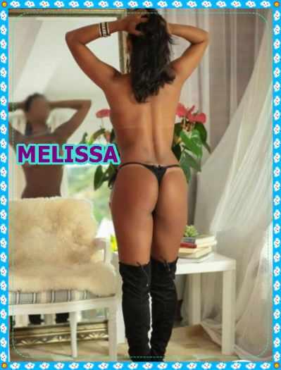 Muchas fantasías por cumplir? Seré tu escort preferida!!! Almería